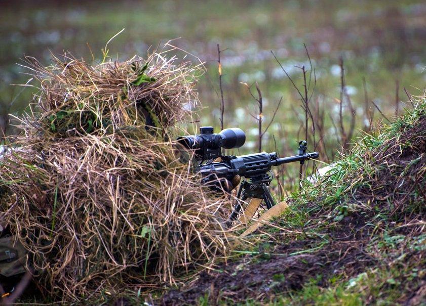 названия картинки снайперов современных прекрасно