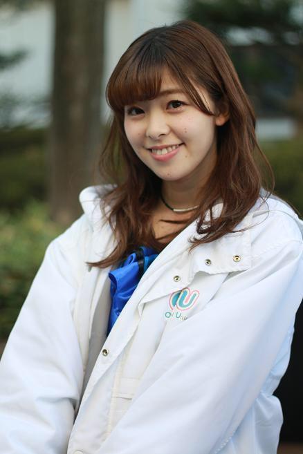@makotoko0718 こんばんは!まこちゃんに会えるから、ユニバに就職しようかな?これお気に入りの、まこちゃんの、写真です(^_^)v