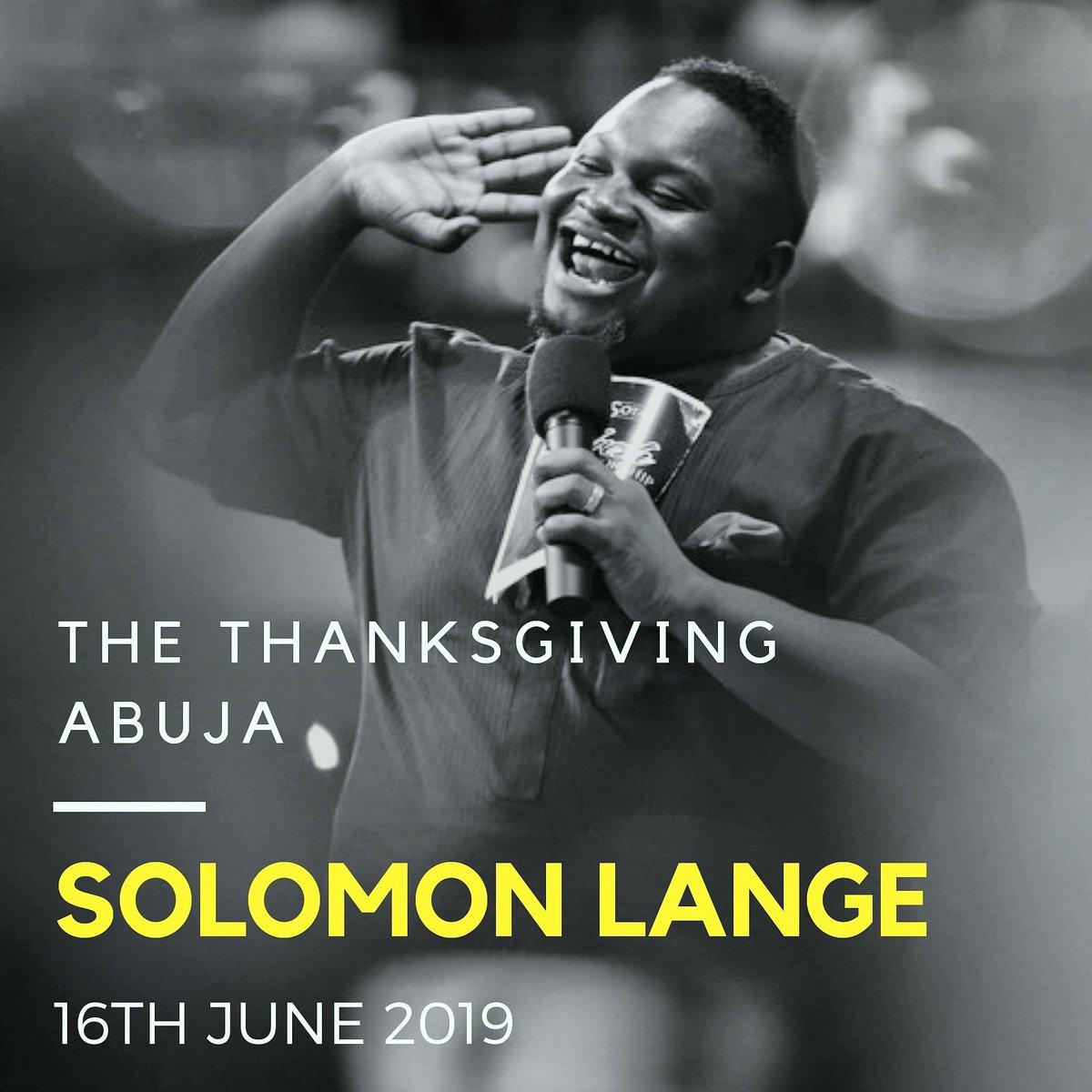 download solomon lange i see grace