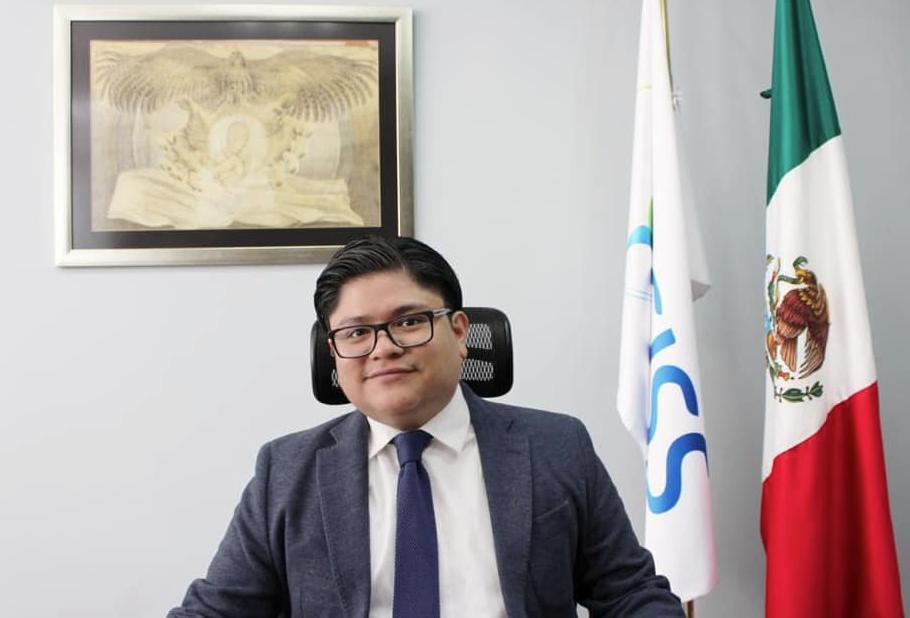 "#OpiniónElSur ""Ninis"", juventud y discurso público, por Gibrán Ramírez Reyes@gibranrr https://bit.ly/2HIpf61"