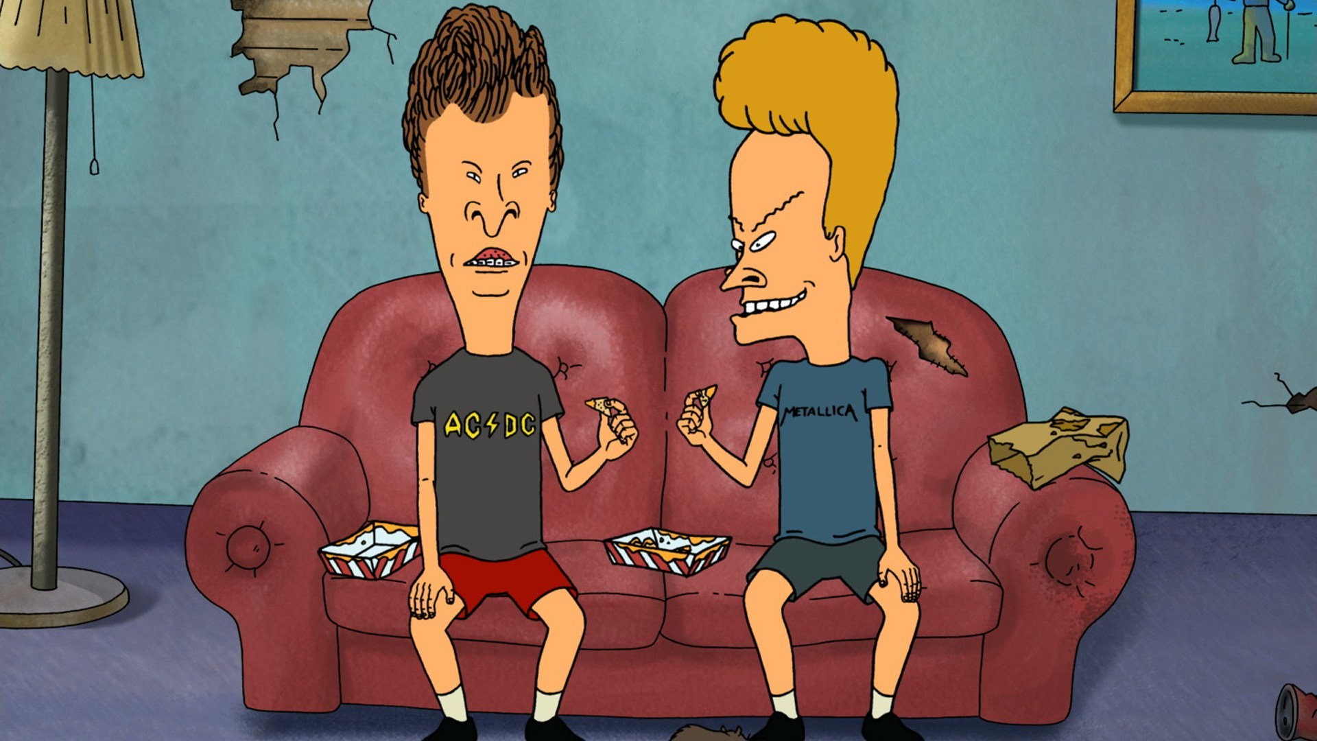 beavis-and-butthead-licking-pussy-airplane-hop