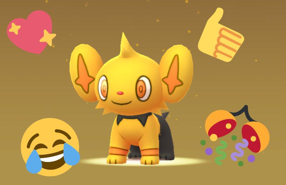 La bière🍻@ 横浜PokémonGOさんの投稿画像