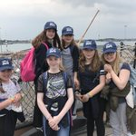 Some photos from HMS Victory