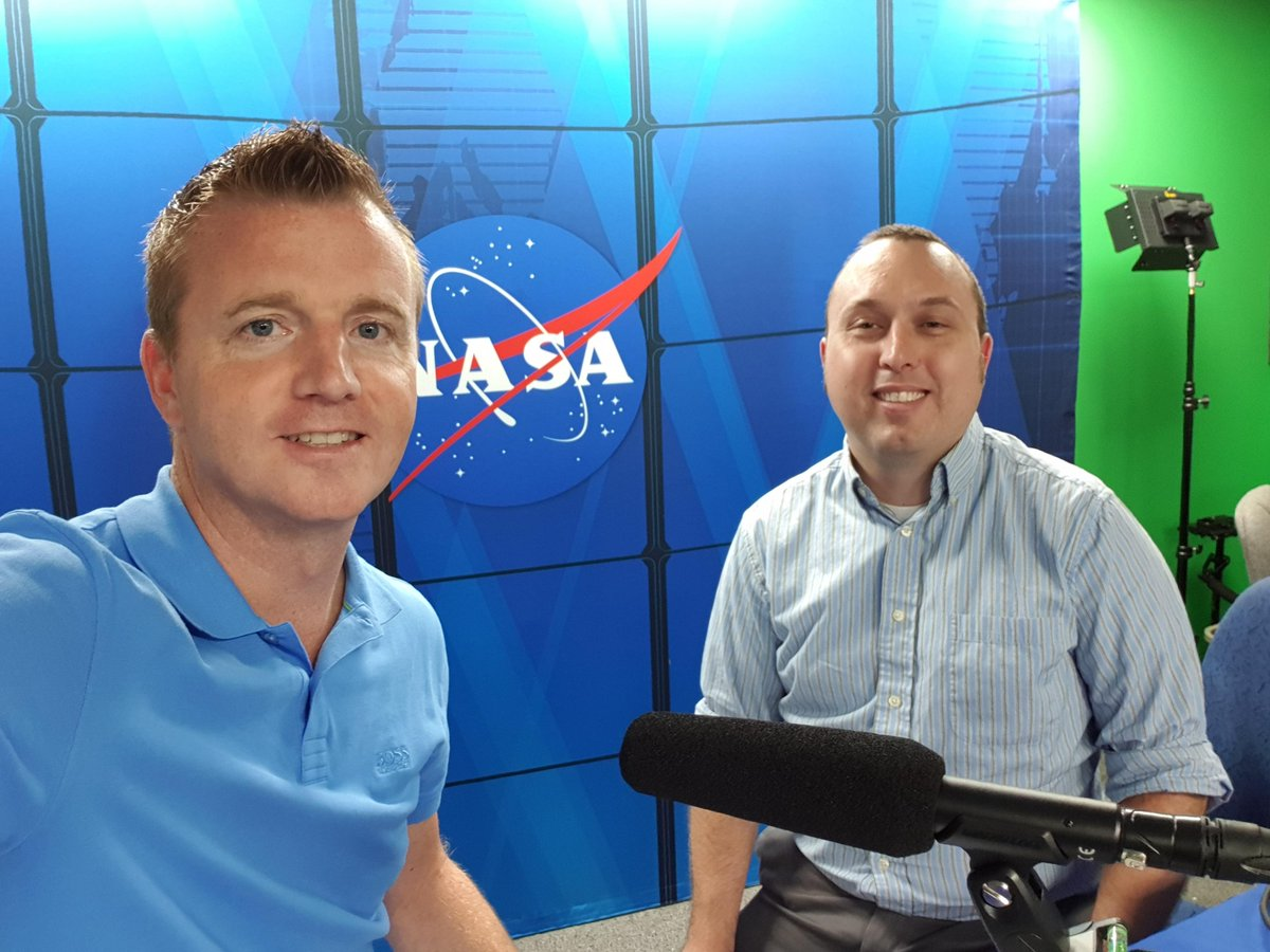 LISTEN: Why face-to-face is best when engineering for space. #ESATechs Torsten Bieler talks to @NASA_APPELs #SmallStepsGiantLeaps #podcast about ESAs pioneering use of #ConcurrentEngineering for designing space missions @ISUnet: appel.nasa.gov/podcast/episod…