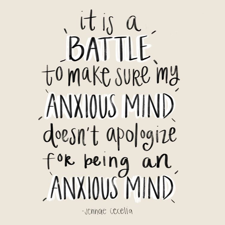 Don't forget-your thoughts matter, your mind matters, you matter. #mentalhealthmonday #mentalhealth