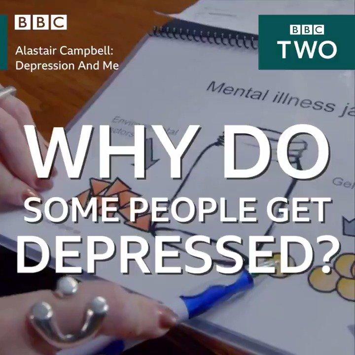 BBC on Twitter: