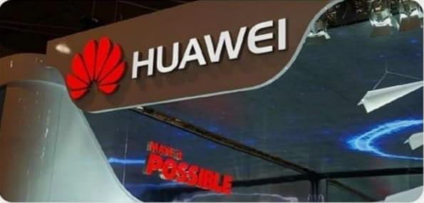Google made the biggest mistake by suspending #Huawei from Android updates and future devices access to the Play Store. Google had no competition, but now they created one. They must prepare for it because it might be bigger, better & cheaper. China doesn't play ...... https://t.co/HGEiNWKEYb