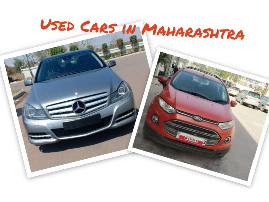 🚗🚗Used Cars in Maharashtra🚗🚗 . 🎉🎉click here👉👉https://www.adkwi.com/ …/cars-and-bik…/cars/maharashtra_s1431 .  #followme #ok #carwee #car #wee #hashtag #worstsocialmediamanagerever  #things #lemon #notalemon #brexit #remain #lemans #wec #imsa #BBCEurovision