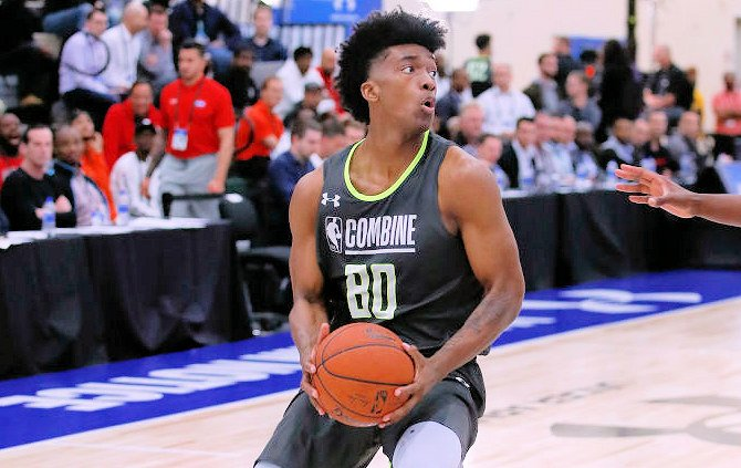 NBA Combine appears to have benefited Mfiondu Kabengele and Terance Mann  https:// 247sports.com/college/florid a-state/Article/NBA-Combine-appears-to-have-benefited-Mfiondu-Kabengele-and-Terance-Mann-132183250/ &nbsp; …  via @Noles247<br>http://pic.twitter.com/8qWh7kqvC9
