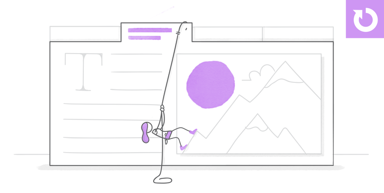 RT @ELHChallenge: 28 Examples of Tabs Menu Navigation in E-Learning #199 https://t.co/OqnwHpkKRH https://t.co/8gXmjtekl4