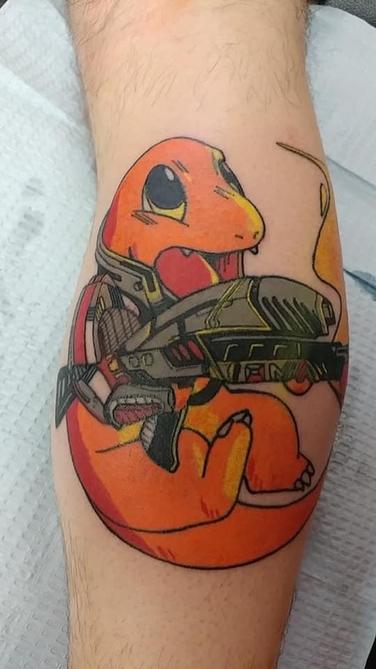 25ed63a6a6099 Rebel Ink Tattoo (@Rebelinktattoo)   Twitter