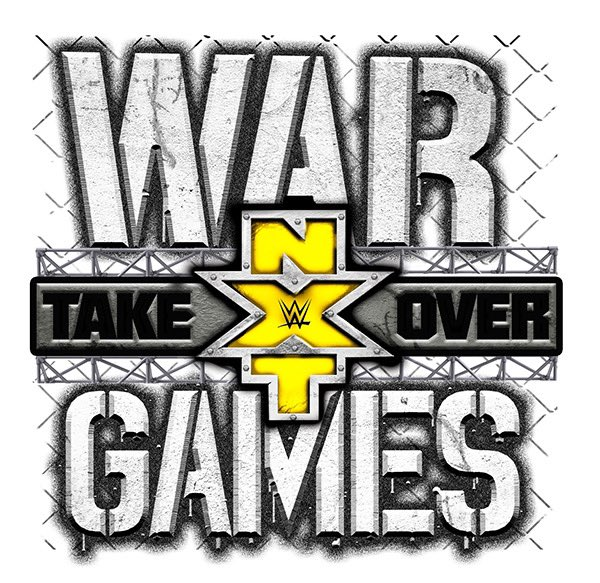 .@WWENXT brings the war to Chicago #SurvivorSeries weekend... #NXTTakeOver: WarGames is LIVE Saturday, November 23rd from the @AllstateArena. Tickets go on sale Friday at 10am CT at ticketmaster.com/venue/32958?at…. #WeAreNXT