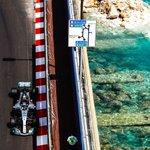🔜 #MonacoGP