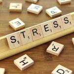 Image for the Tweet beginning: 'High stress' among UK insurance