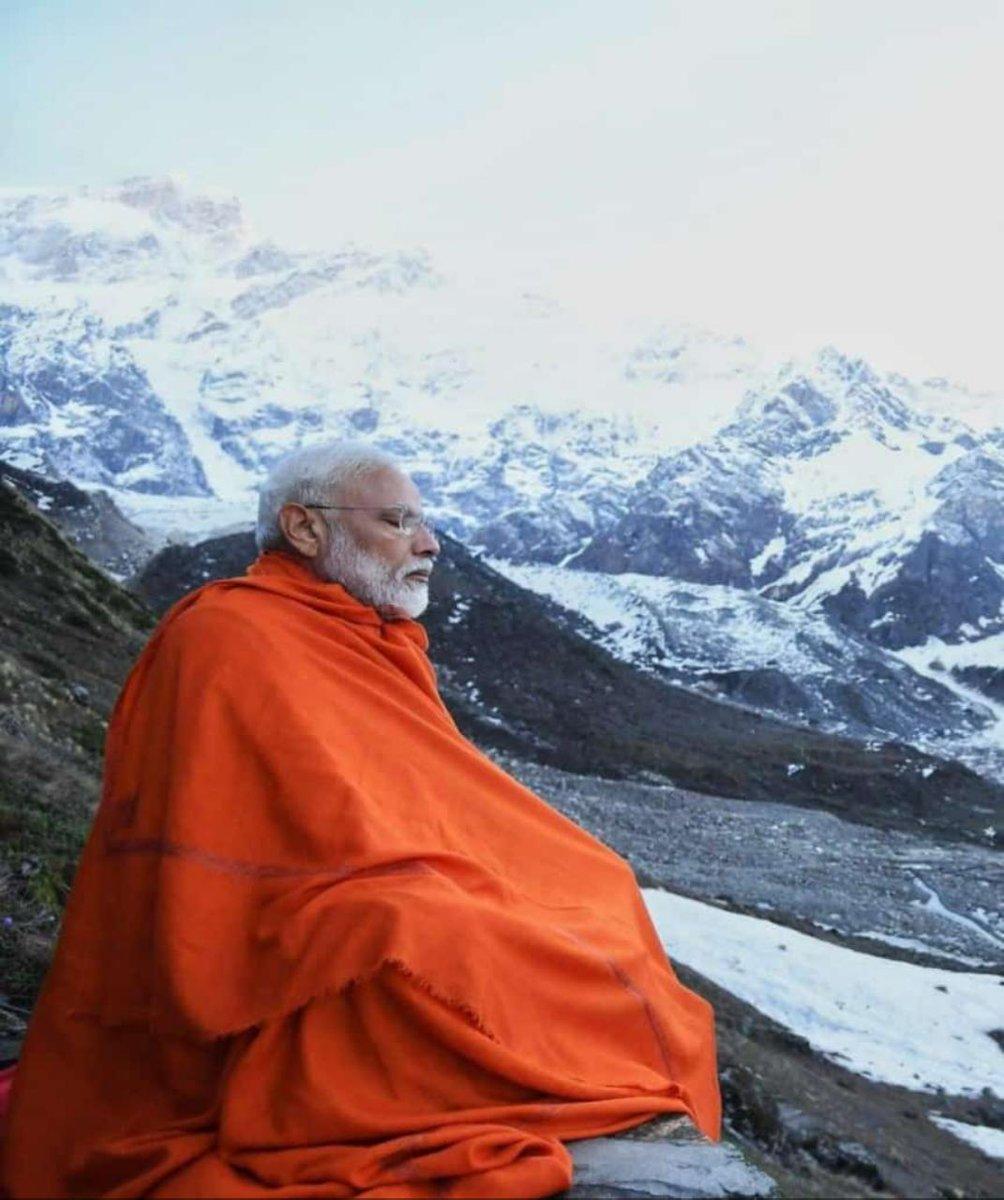 Vijay Kedia On Twitter The Monk Who Sold Everyone S Ferrari Narendramodi