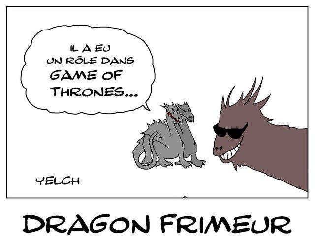Dragonfrimeur Hashtag On Twitter