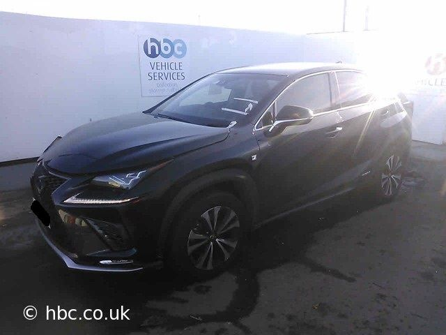This #LexusNX300H in auction today !  http://bit.ly/LexusNX300HBC1  #Lexus #LexusNX300H #LexusMotors #LexusFan #LexusDriver #LexusClub #HBC #OnlineCarAuction