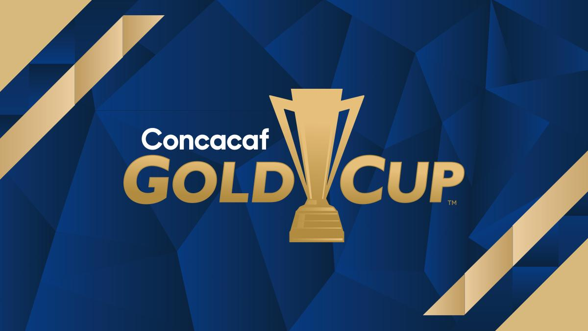 Provisional 40-Player Rosters Announced for the 2019 @Concacaf Gold Cup  🇨🇷@NavasKeylor ✅ 🇺🇸@cpulisic_10 ✅ 🇲🇽@HirvingLozano70 ✅  The final 23-player rosters will be announced the first week of June 📅  Rosters 🗞 >> http://bit.ly/2HskHli