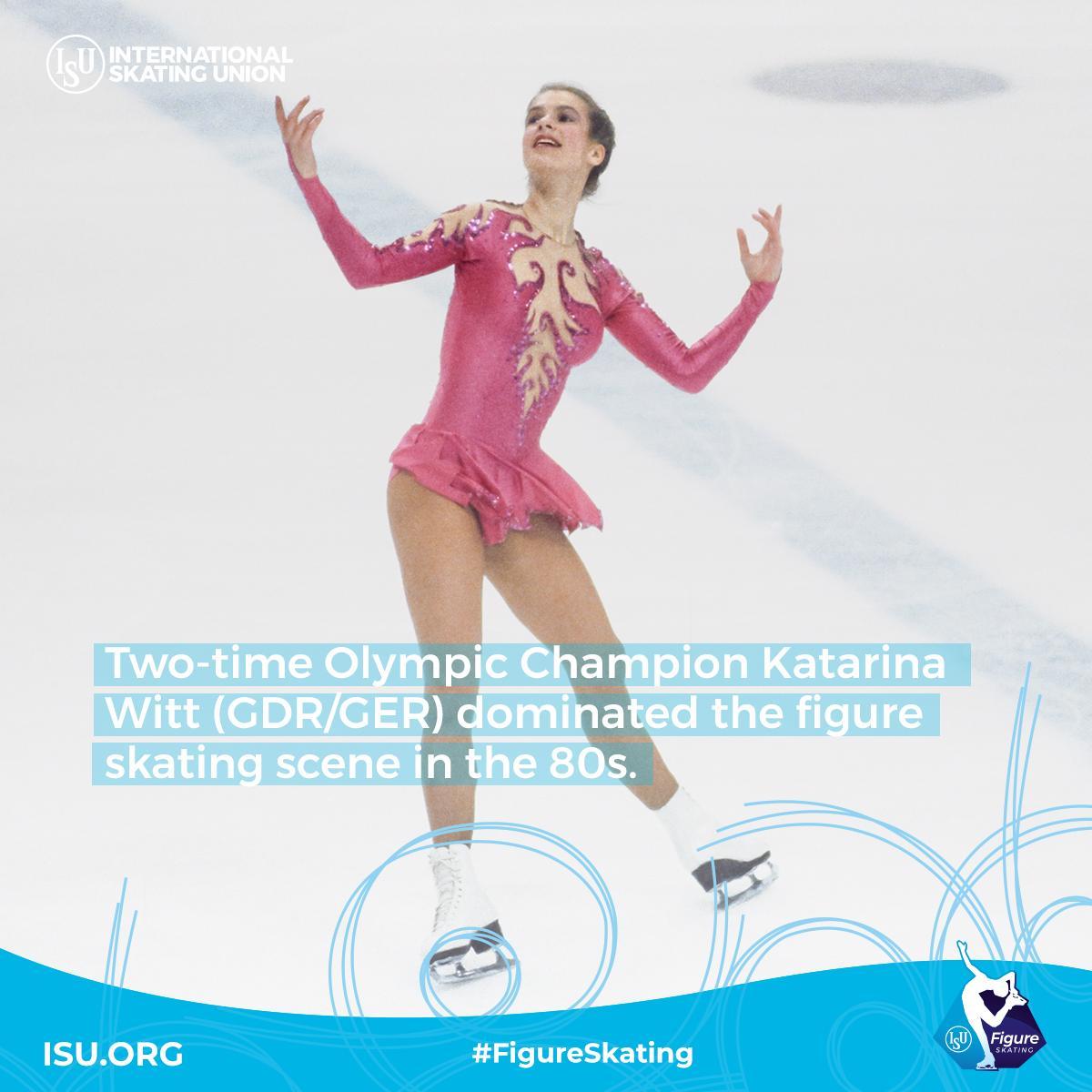 c482c25b6058d3 ISU Figure Skating ( ISU Figure)