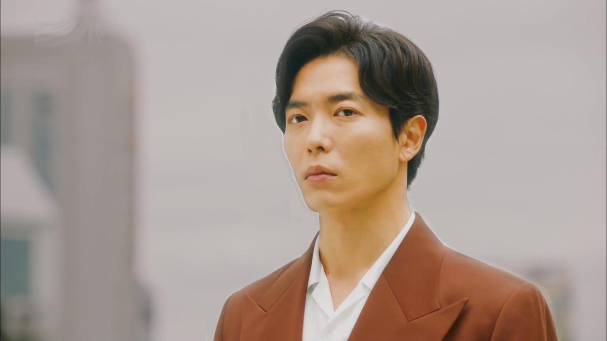 #HerPrivateLife #KimJaeWook #RyanGold #retouching  Just learn how to pts =))))), <br>http://pic.twitter.com/G8WbwXjW2d