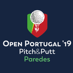 Image for the Tweet beginning: 2019 OPEN DE PORTUGAL P&P PAREDES