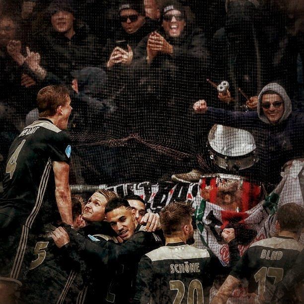 #ForTheFuture  Ajax edit.