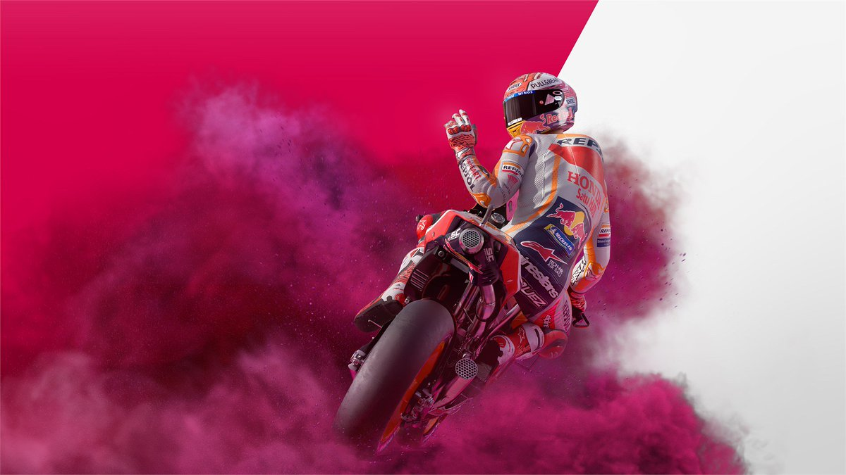 "MotoGP 19 is now available for Digital Pre-order and Pre-download on Xbox One <a href=""http://mjr.mn/B2dc68"" rel=""nofollow"" target=""_blank"" title=""http://mjr.mn/B2dc68"">mjr.mn/B2dc68</a> https://t.co/oReP9JtJVC."
