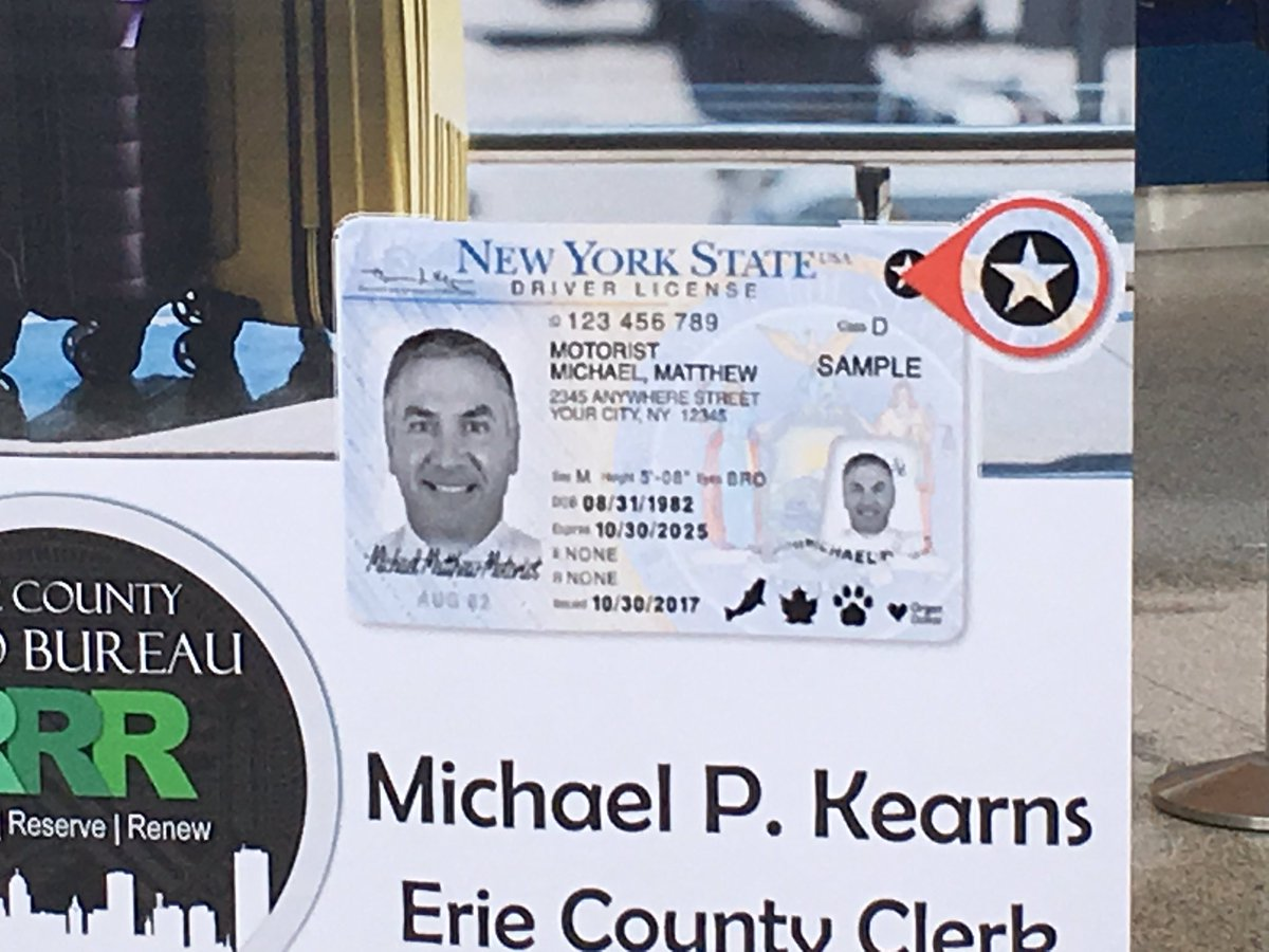 nys drivers license renewal appointment