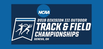 """#GoDawgs Redlands qualifies """"dynamic dozen"""" to 2019 NCAA Outdoor Track & Field Championships https://goredlands.com/sports/track/2018-19/releases/20190518iuee2y…"""