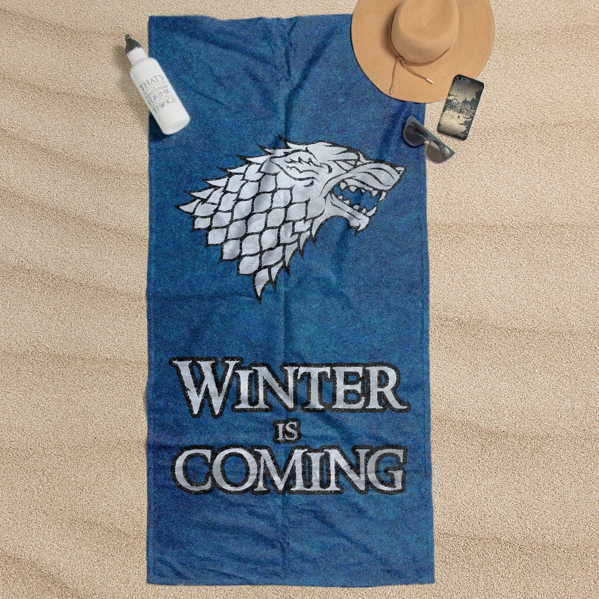 1d4ff8d1 ... on Instagram for a chance to win this Game of Thrones beach towel!  https://bit.ly/2Xgh1I7 . . . #CafePress  #GameofThronespic.twitter.com/qwiQnLkNl0