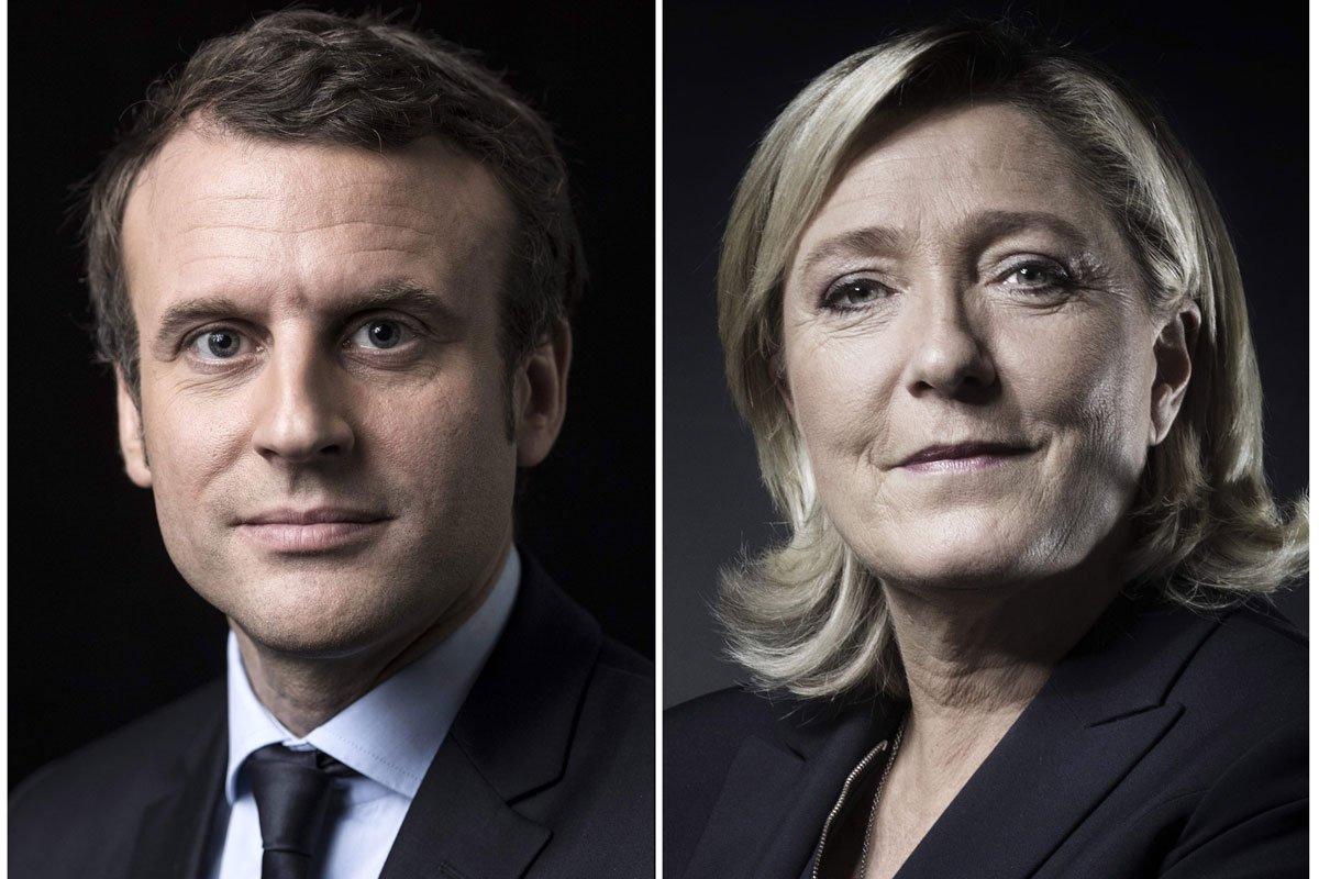#EuropeanElections polls: #Macron slips in polls as Eurosceptic parties surge #MarineLePen  https://www. express.co.uk/news/world/112 9677/european-elections-polls-latest-brexit-party-emmanuel-macron-marine-le-pen &nbsp; … <br>http://pic.twitter.com/9yqQr0Q52B