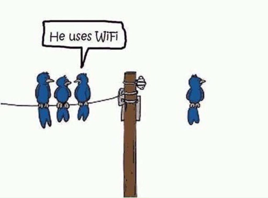 Chuckle Time....😃