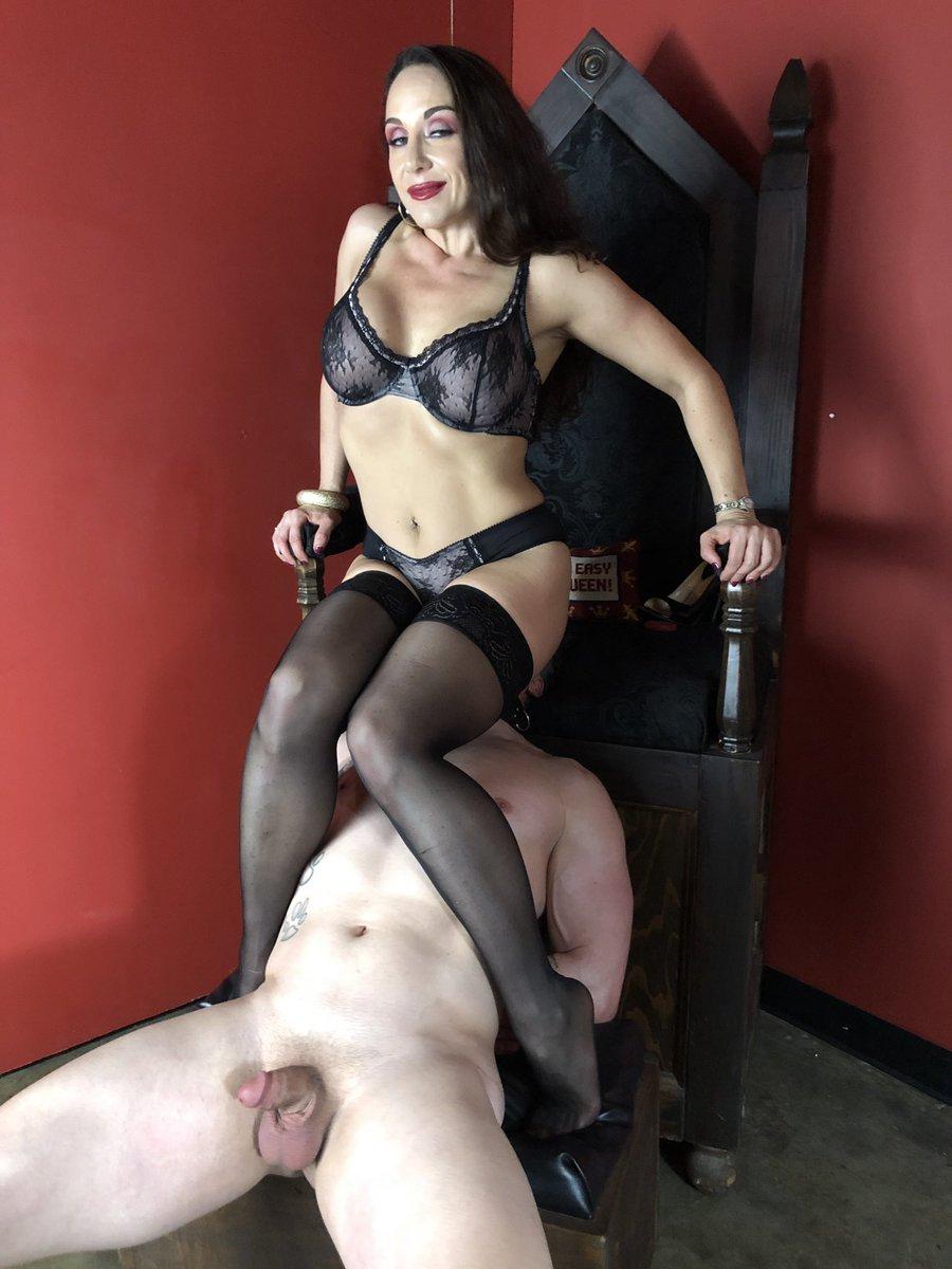 Pornstarplatinum sexy vanessa and sheila marie in lesbo sex
