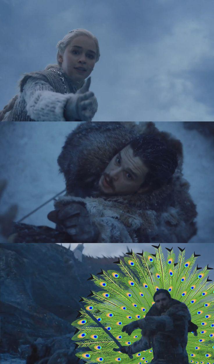 Смешные картинки игра престолов 6 сезон