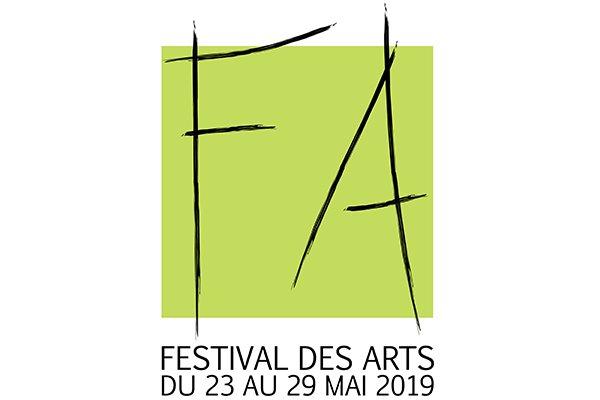 Du 23 au 29 mai, c'est le Festival des arts de Montréal-Nord. Découvrez des artistes locaux de toutes les disciplines!  #Musique #théâtre #slam #poésie #mode #conférences, et plus encore!  ➡️ https://t.co/AEmmUO4Vfj #accesculture #festival #evenementsmtl #montréalnord #local https://t.co/jAH87FWu0J