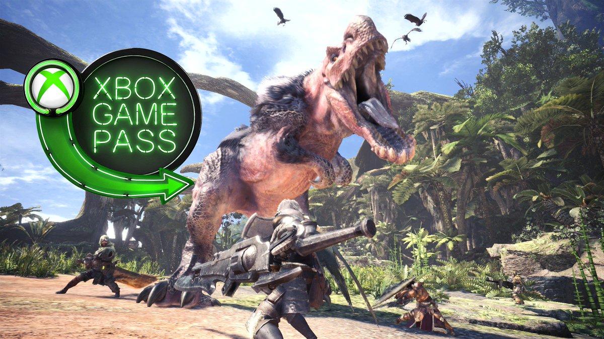 Xbox ➡️ gamescom 2019 🇩🇪 on Twitter: