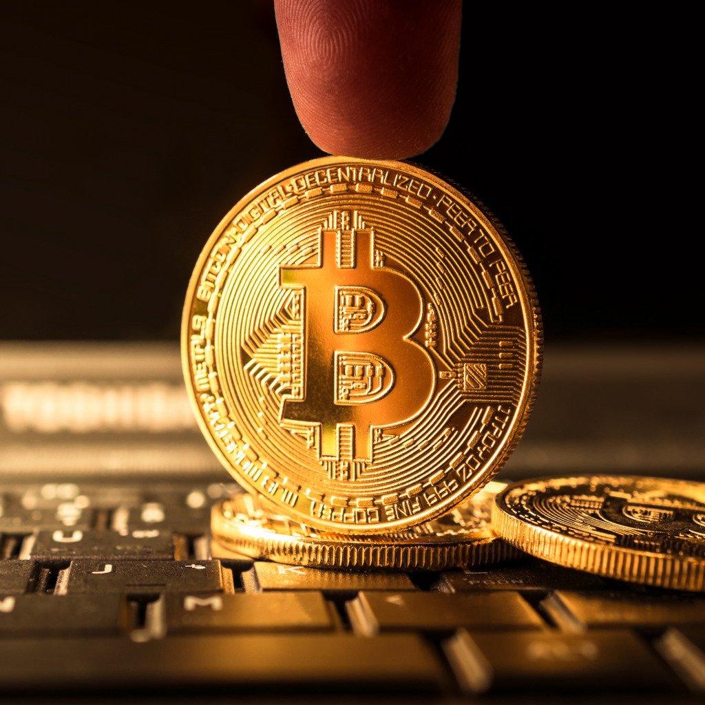 рынках картинки валюты биткоин собой представляют композитные