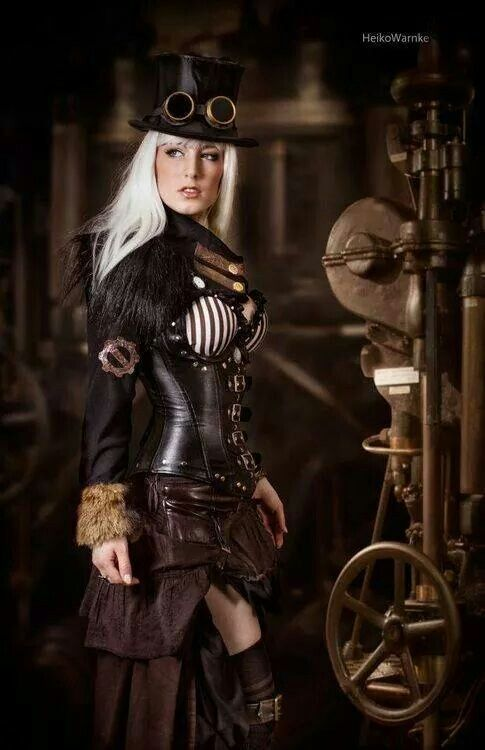 GIVEAWAY PART 2!   Aubrey Hartmann left the Imperial battlefields with a pocketful of medals, a clockwork leg and a fearsome reputation. Ordered to find a killer Aubrey must survive centaurs, thugs and a monster of pure destruction  #steampunk #Giveaway   https://t.co/ocl1ZPePwS