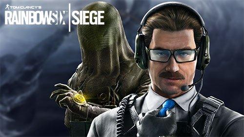 rainbow six siege operation phantom sight release date