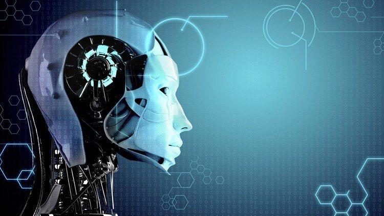Advanced AI: Deep Reinforcement Learning in Python  ☞  http:// bit.ly/2Q1JDm1  &nbsp;    #DeepLearning #ai<br>http://pic.twitter.com/7NZ0gaLCJM