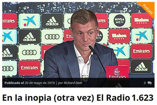 #ElRadio 1.623 está disponible en la Web Oficial http://elradio.es/en-la-inopia-otra-vez-el-radio-1-623/…   en IVOOX https://www.ivoox.com/36096229  y en iTunes https://itunes.apple.com/es/podcast/podcast-de-el-radio/id817013961?mt=2…