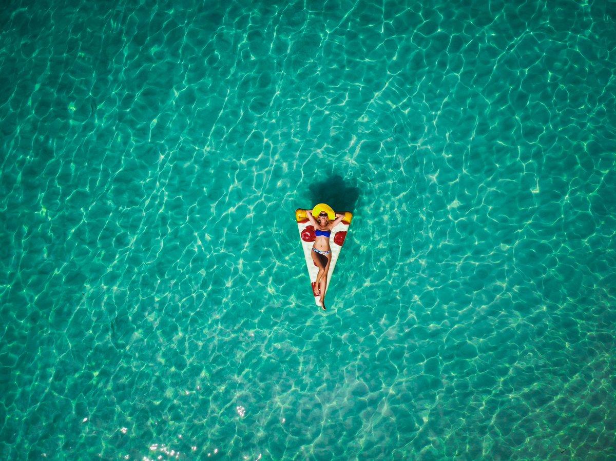 Spending Sunday In Floating Frozen >> Vesta Woodfired Vestawoodfired Twitter
