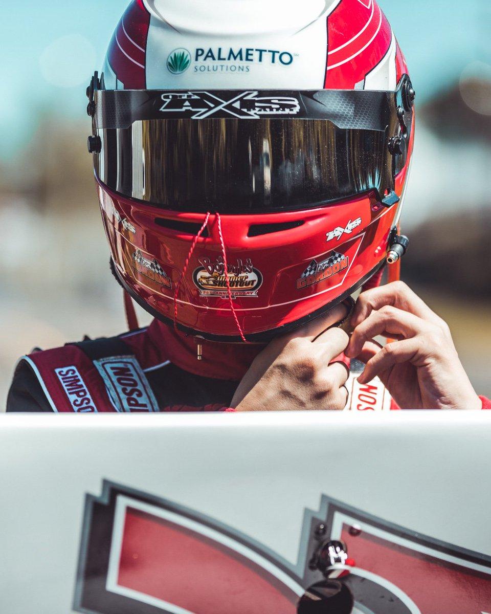 Carson_Racing photo