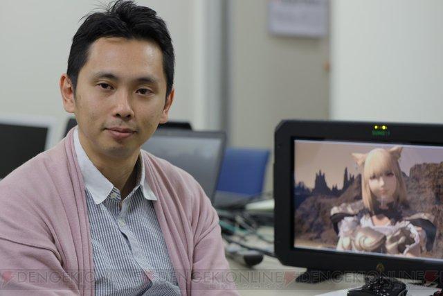 電撃オンラインさんの投稿画像