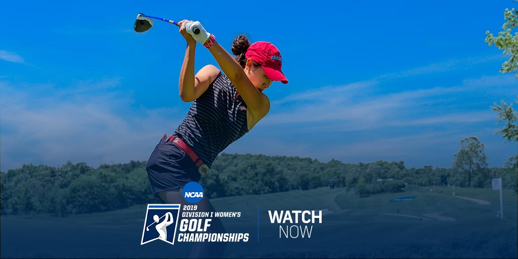 The women are back out on the course at The Blessings Golf Club 🏌️‍♀️ Stream it here: watchgolf.ch/aKB89m
