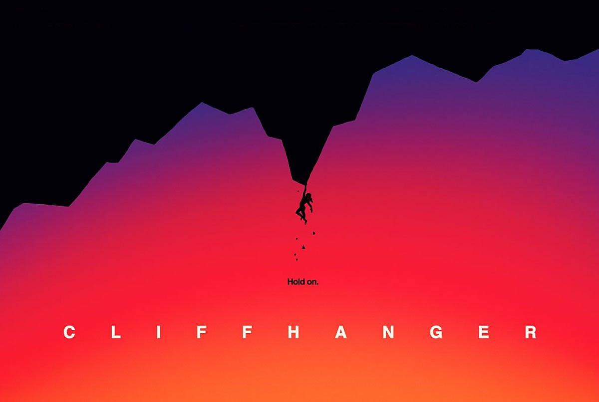 An iconic #climbing film is getting a reboot and this time with a female lead. 💪 bit.ly/2WfdE7C