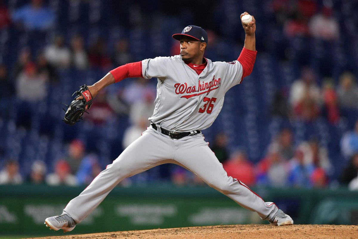We've recalled from rehab assignment and reinstated LHP Tony Sipp from the 10-day IL.We've also claimed RHP Javy Guerra on outright waivers from the Blue Jays. // https://atmlb.com/2VzcYFP