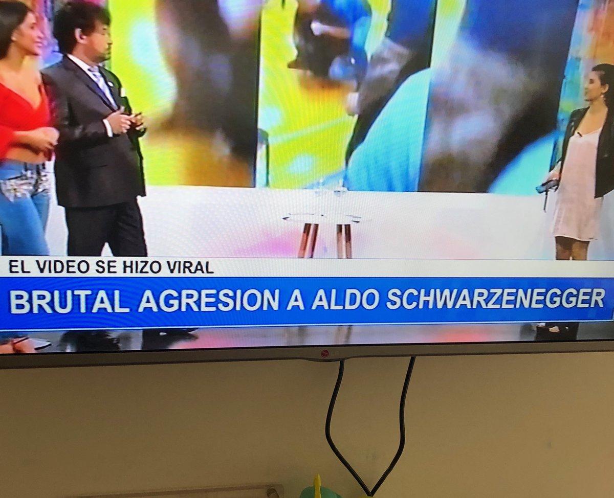 """""""Aldo"""""""