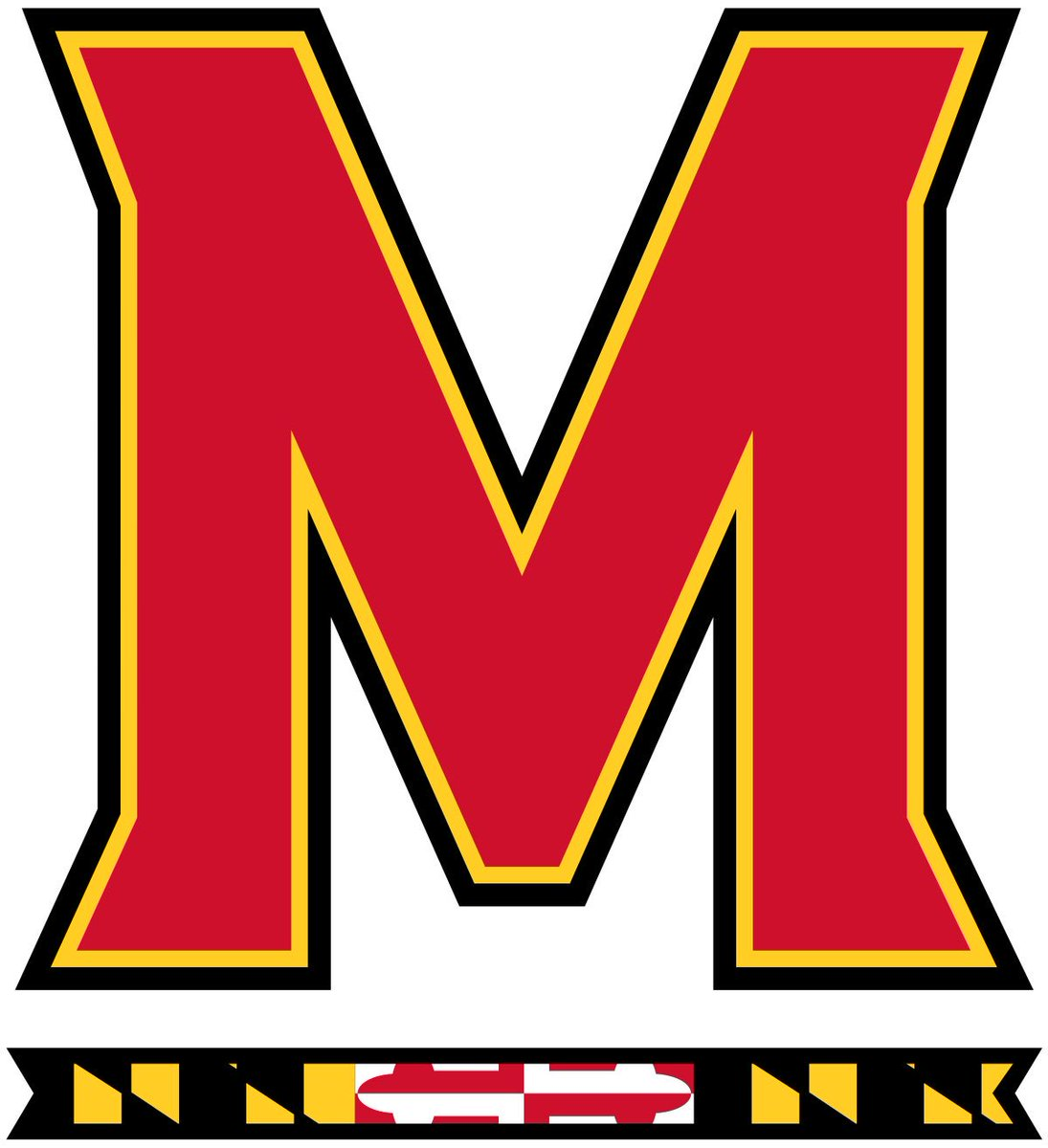 Blessed to receive an offer from The University Of Maryland  Thank you @coachwill347 @coachBrawl  #Terps <br>http://pic.twitter.com/xtTsjHa48M