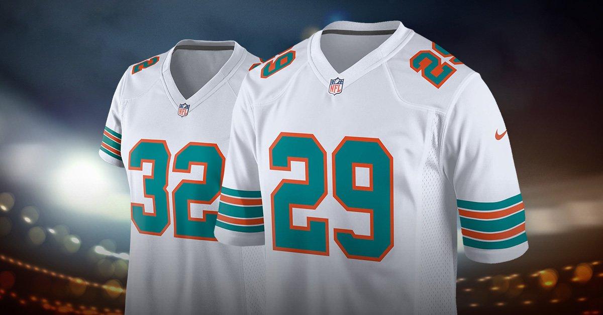 de09e6d3999 Official NFL Shop ( OfficialNFLShop)